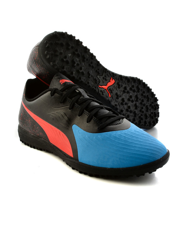 PUMA TURFY ONE 19.4 TT