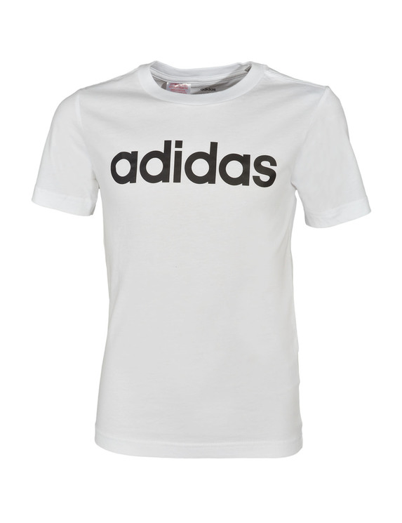 Adidas W MH Graphic T