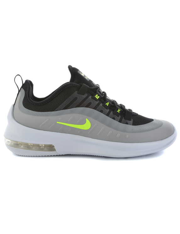 nike air max axis 47 gdansk