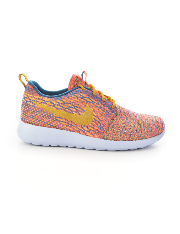 factory authentic dd031 baba0 NIKE BUTY WMNS ROSHE ONE FLYKNIT