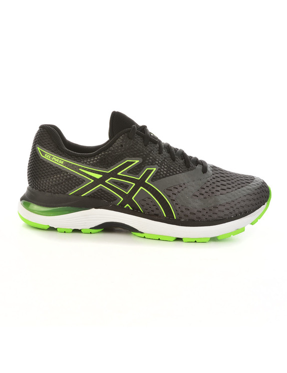 ASICS BUTY GEL PULSE 10 021