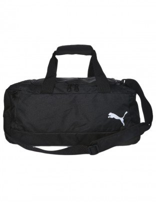 9646862a829bc PUMA TORBA TRENINGOWA PRO TRAINING II MEDIUM BLACK (03). Kod   074892-034057827507508. 119