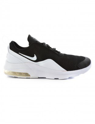 NIKE BUTY AIR MAX MOTION 2 (GS)