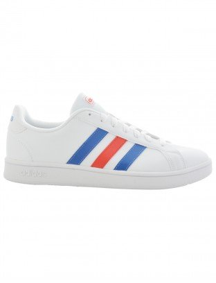 ADIDAS BUTY GRAND COURT BASE