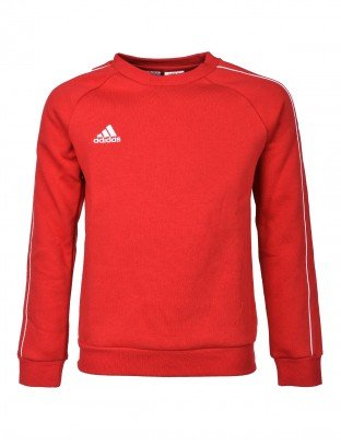 ADIDAS BLUZA CORE18 SW TOP Y
