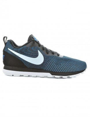NIKE BUTY MD RUNNER 2 ENG MESH BLUE