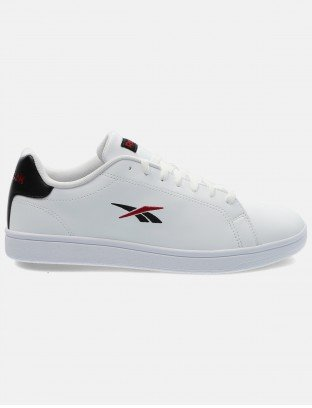 REEBOK BUTY ROYAL COMPLE WHITE/BLACK