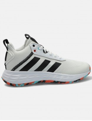 adidas buty ownthegame 2.0 k